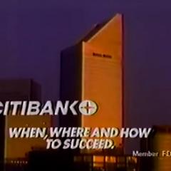 Citibank (1988)