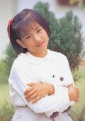 Naoki1994