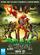 Bionicle V: Web of Shadows