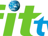 FitTV (El Kadsre)