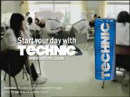 Technicek1996
