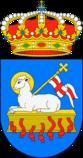 The-Lamb-of-God-Agnus-Dei-easter-41056588-420-801