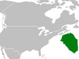 Kensland