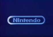 Nintendo (1990)