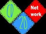 CD20Network
