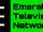 Emerald Television Network