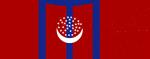 Sabirdeha Flag