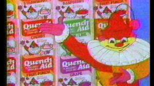 JBC, Jamaican Retro TV Commercials JBC TV 1992