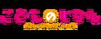 Kodomo-no-jikan-573e7e54dd7d6