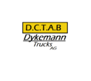 Dykemann Commercial Vehicles
