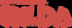Hilda series logo