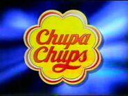 Chupachupsek1997
