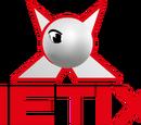 Jetix (UEKN)