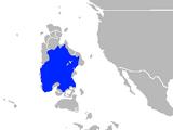 Arito Sea