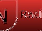 List of Conlandian radio stations