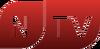 NTV (Conlandia) Revised
