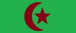 Flag of Tausugia