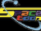 Spacetoon (Barokia)