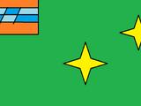 Arkistan