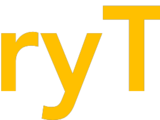 TheoryTablet X5