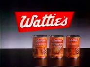 Watties1991