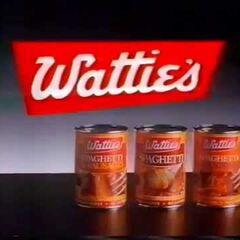 Watties (1991)