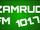 Zamrud FM