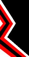 Flag of Athuraike