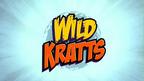 Wild Kratts Title Screen