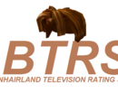 Baconhairland Television Rating System