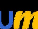 MatsuMedia