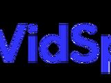 VidSpace