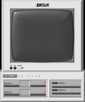 EKSoft EK-6530