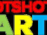 HotShots Party