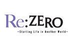 IP Re-ZERO-01
