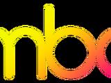 MBC (Mahri)