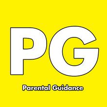 PGMovie