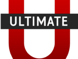 Ultimate (sports entertainment)