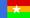 Flag of Conlandia
