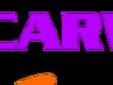 Carwardine Colony