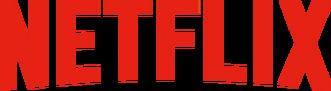 Netflix 2014