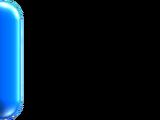 Portosic OS X3.5