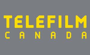 Telefilm-Canada 01