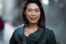 114132312-portrait-of-japanese-girl-on-tokyo-streets