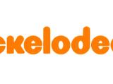Nickelodeon (Sealandia)