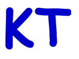 KT (TV channel)
