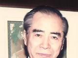 Shouhei Fujita