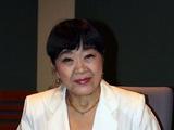 Sung Gim