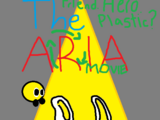 The Aria Movie