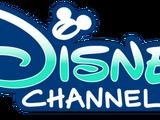 Disney Channel (Circlia)